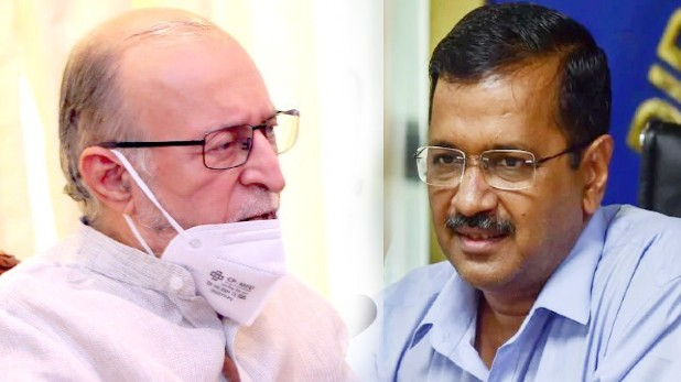 Arvind Kejriwal, अरविंद केजरीवाल और मनीष सिसोदिया को रॉउज एवेन्यू कोर्ट से राहत