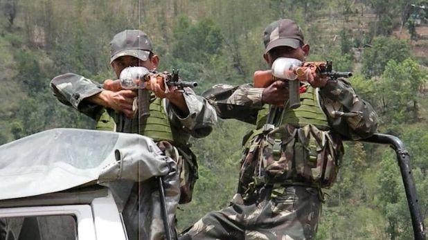 Nepal to review recruitment of Gorkha soldiers, इंडियन आर्मी में गोरखा भर्ती पर नेपाल ने उठाए सवाल, नक्शा विवाद के लिए भी भारत पर मढ़ा आरोप