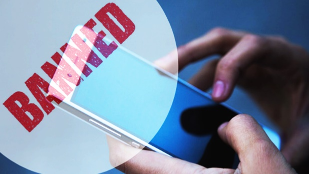 Google removed 11 dangerous apps, Google ने हटाए 11 खतरनाक Apps, यूजर्स को भी तुरंत डिलीट करने की सलाह