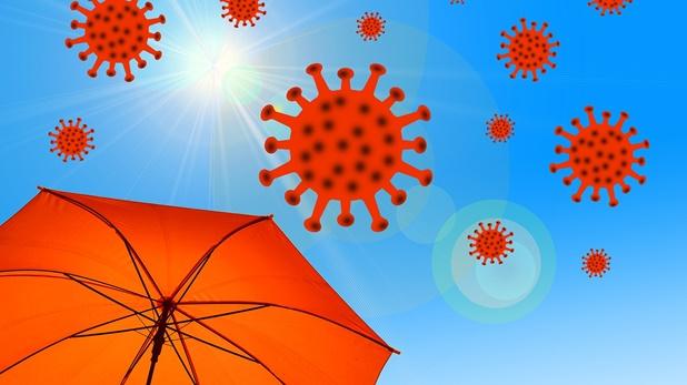 coronavirus live updates, Coronavirus: छत्तीसगढ़ में अब तक 3897 पॉजिटिव केस, पढ़ें 24 घंटों के सभी अपडेट्स