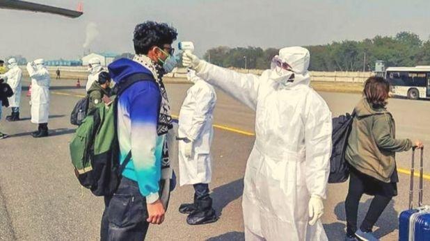 पश्चिम बंगाल, 'पश्चिम बंगाल को पाकिस्तान बनाना चाहती हैं ममता', जय श्रीराम विवाद पर भड़के झारखंड CM