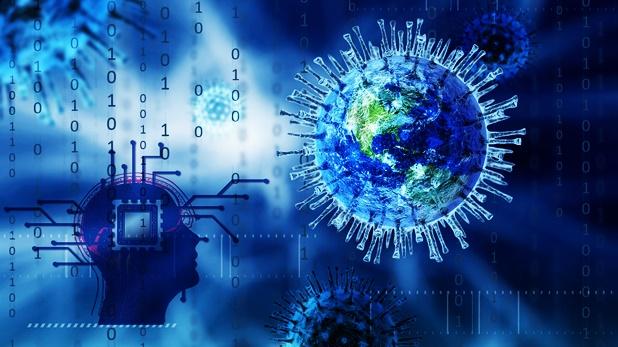 Coronavirus from ACE-2 enzyme, महिलाओं से ज्यादा पुरुषों को क्यों है Coronavirus से खतरा? वजह है ये एन्जाइम