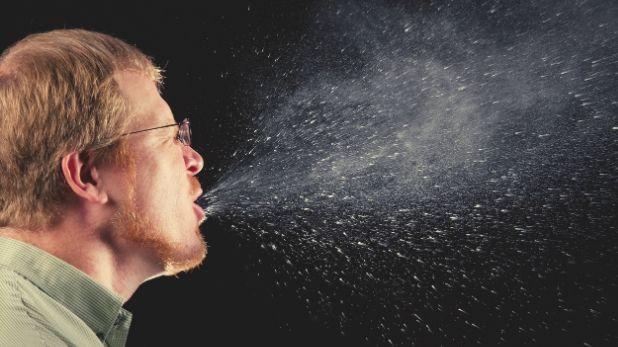 Coronavirus is borne through air, हवा से पैदा हो सकता है Coronavirus, नियमों को सुधारे WHO- 32 देशों के 239 साइंटिस्ट्स ने लिखा ओपन लेटर