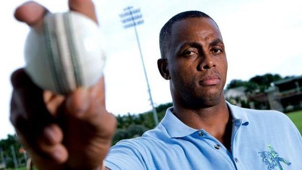 Brian Lara statement West Indies, England के सामने 5 दिन नहीं टिक पाएगा West Indies- ब्रायन लारा, पढ़ें खेलों से जुड़ी हर अपडेट