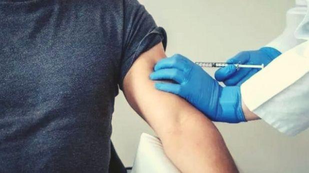 itolizumab injection for covid-19 patients, Covid-19 मरीजों को दे सकेंगे Psoriasis में इस्तेमाल होने वाला Itolizumab इंजेक्शन, DCGI की मंजूरी
