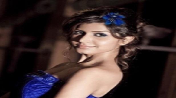 Actress Divya Chouksey died from cancer, एक्ट्रेस दिव्या चौकसे  का कैंसर से निधन, Social Media पर लिखा इमोशनल Good Bye पोस्ट