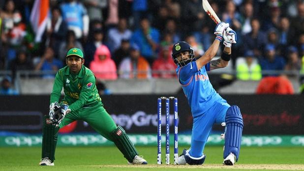 Pakistan Cricket Board, Asia Cup को लेकर भारत बनाम पाकिस्तान की जंग, सिर्फ एक क्लिक पर पढ़ें खेल की हर बड़ी खबर