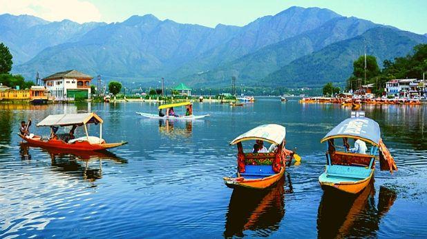 Jammu and Kashmir, Jammu and Kashmir जाने का प्लान बना रहे हैं तो ये गाइडलाइंस ध्यान से पढ़ लीजिए