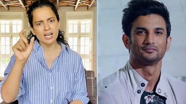 """Sussanne Khan, """"बहन को पीटते हैं ऋतिक और परिवार के लोग"""" वाले दावे को सुजैन ने ठहराया झूठ"""