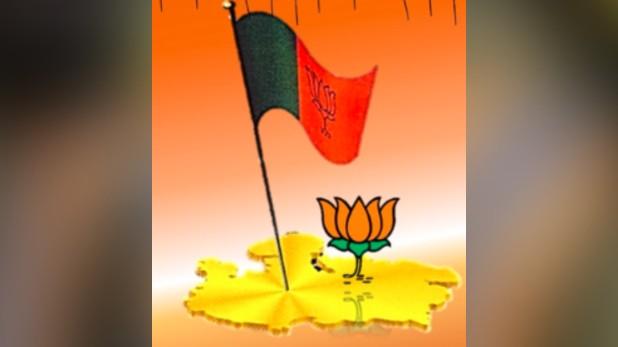 Madhya Pradesh BJP Internal politics, मध्य प्रदेश बीजेपी में अंदरूनी राजनीति चरम पर: 'चोर से बोला चोरी कर, साहूकार से बोला जागते रहना'
