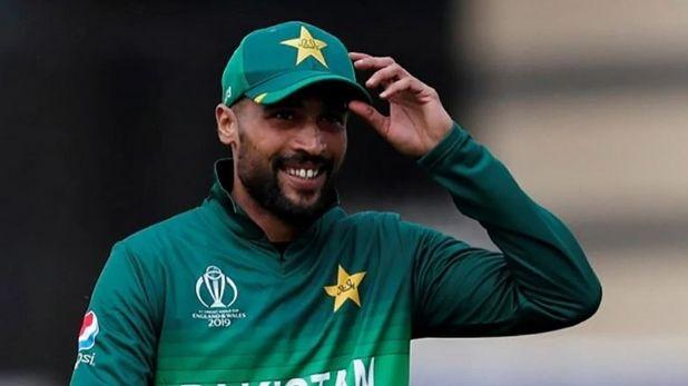 Younis Khan Pakistan's batting coach, यूनुस खान को 3 महीने के लिए पाकिस्तान का बल्लेबाजी कोच बनाने पर मुद्दसर नजर ने उठाए सवाल