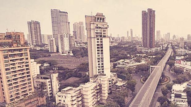 Mission Begin Again, महाराष्ट्र सरकार का मिशन बिगिन अगेन, शर्तों के साथ खुलेंगे होटल, गेस्ट हाउस और लॉज
