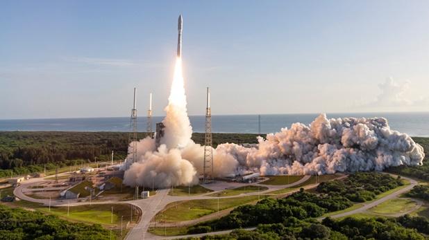 NASA, क्या NASA विक्रम लैंडर से जुड़े सवालों का दे सकेगा जवाब?