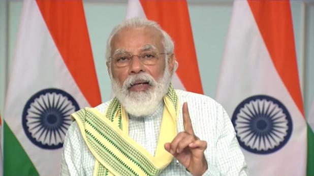 HD Revanna, कर्नाटक के मंत्री ने कहा-अगर मोदी चुनाव जीते तो संन्यास ले लूंगा