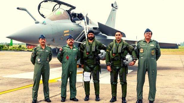IAF के, IAF के लापता विमान का अब तक सुराग नहीं, कहीं सच न साबित हों आशंकाएं