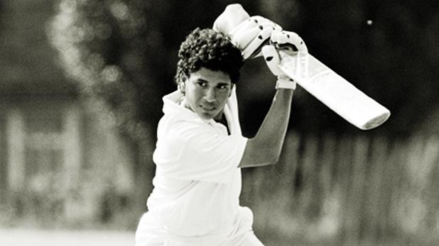 सचिन तेंदुलकर, सचिन का मुरीद हुआ पाकिस्तानी बल्लेबाज, वर्ल्ड कप खेलने से पहले ये है ख्वाहिश
