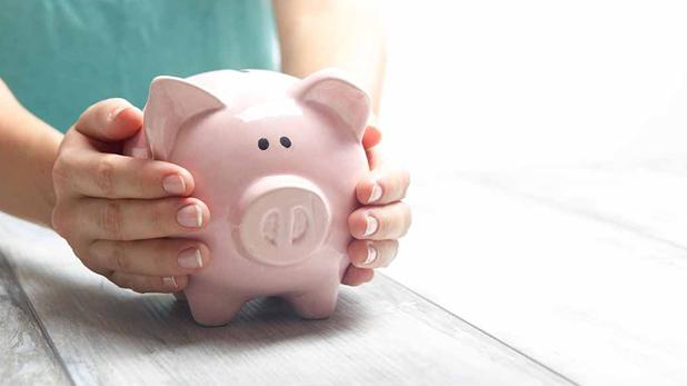 Small Savings Scheme and PPF interest rate remains unchanged, आपके लिए अच्छी खबर, PPF, NSC समेत अन्य स्मॉल सेविंग स्कीम्स की ब्याज दरों में बदलाव नहीं