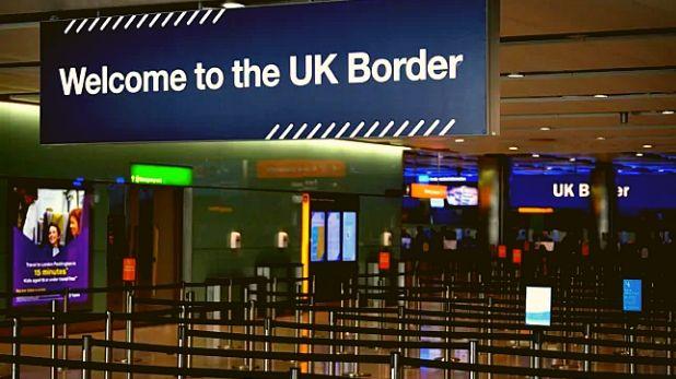 quarantine-free international travel, ब्रिटेन ने 60 ग्रीन जोन देशों को दी क्वारंटीन फ्री ट्रैवेल की इजाजत, भारत और अमेरिका लिस्ट से बाहर
