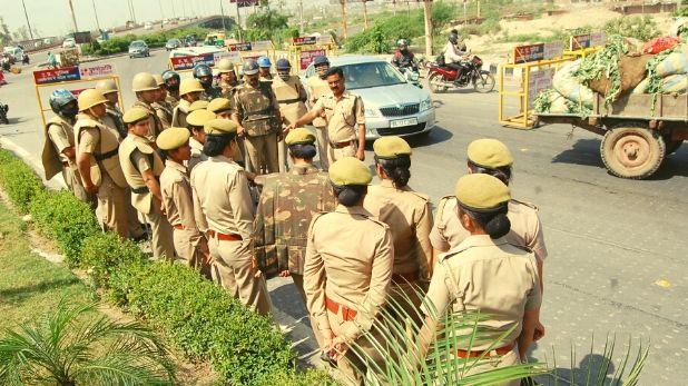 Criminal Vikas Dubey, किसके नाम हैं वरना, फॉर्च्यूनर, ऑडी? किसने कराईं फाइनेंस? पढ़ें Kanpur Encounter के अहम खुलासे