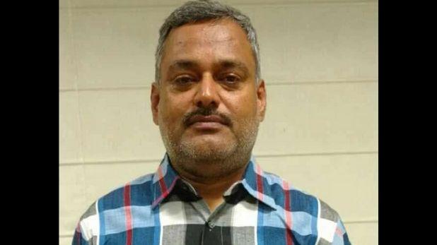 gangster vikas dubey, Vikas Dubey Arrested: शिवराज ने दी पुलिस को बधाई, प्रियंका, माया, कमलनाथ, संजय सिंह ने कसा तंज