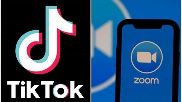biggest beneficiaries of Chinese app ban, Roposo और ShareChat को हुआ चाइनीज ऐप पर बैन का सबसे ज्यादा फायदा