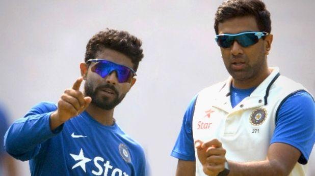 Indian player Manoj Tiwari, भारतीय खिलाड़ी मनोज तिवारी ने सेलेक्शन पर उठाए सवाल, कहा – लाइव हो टीम इंडिया का चयन