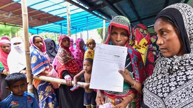 Maharashtra election 2019, Exclusive: 'बीजेपी-शिवसेना में नहीं मिला टिकट तो वापसी की कर रहे तैयारी' कांग्रेस ने किया दावा