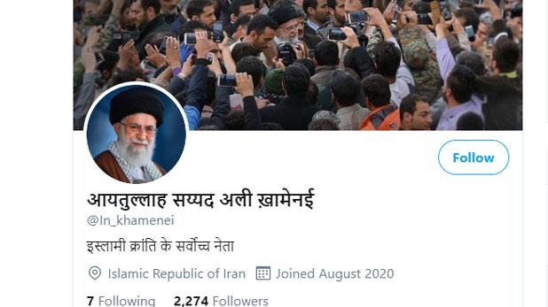 amitabh tweet on amar singh death, अमर सिंह के निधन पर भावुक हुए अमिताभ बच्चन, संवेदना जताने के लिए नहीं लिख पाए कोई शब्द
