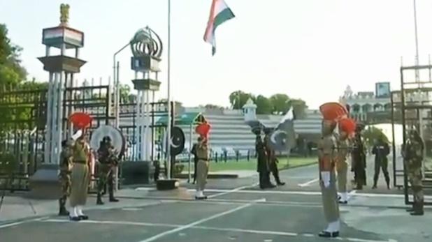 PM Modi, PM मोदी-ट्रंप की जुगलबंदी की ये तस्वीरें देख आपा खो बैठे इमरान खान