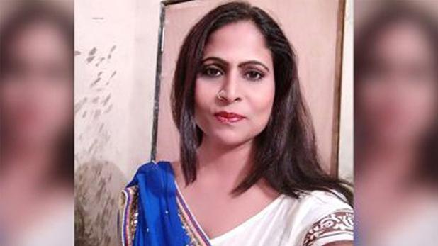 Hyderabad engineer commits suicide, Hyderabad: 31 साल की महिला इंजीनियर ने किया सुसाइड, पति का टॉर्चर CCTV में कैद