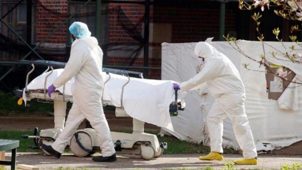 more than 22000 coronavirus cases, Coronavirus: देश में पहली बार एक दिन में मिले 22 हजार से ज्यादा मामले, 442 की हुई मौत