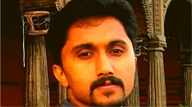 Shahrukh Khan CPL, शाहरुख खान ने इस पाकिस्तानी पेसर को लगाया गले, देखें VIDEO