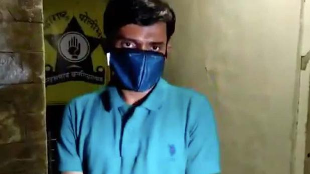 mla Anant Singh, VIDEO: 'हम पुलिस को सरेंडर नहीं करेंगे', फरार विधायक अनंत सिंह ने दी चुनौती
