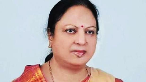 yogi adityanath, योगी से कहिए रिश्ते में मैं उनका बाप लगता हूं- सलमान खुर्शीद