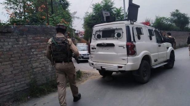 Why Sachin Pilot is angry, Rajasthan Political Crisis: क्यों नाराज हुए सचिन पायलट और क्या हैं उनकी तीन बड़ी मांग?