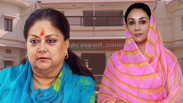 CM Ashok Gehlot clarifies SOG notices, राजस्थान: SOG के नोटिस से पायलट खेमा नाराज, अब सीएम अशोक गहलोत ने दी सफाई