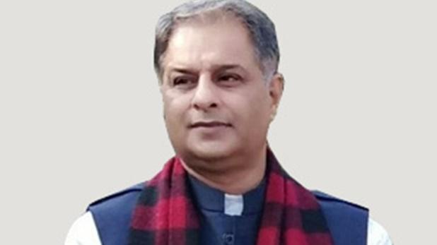 up police fir on amanatullah khan, दिल्ली के बाद AAP विधायक अमानतुल्लाह के पीछे अब यूपी पुलिस, गाजियबाद में दर्ज हुई FIR