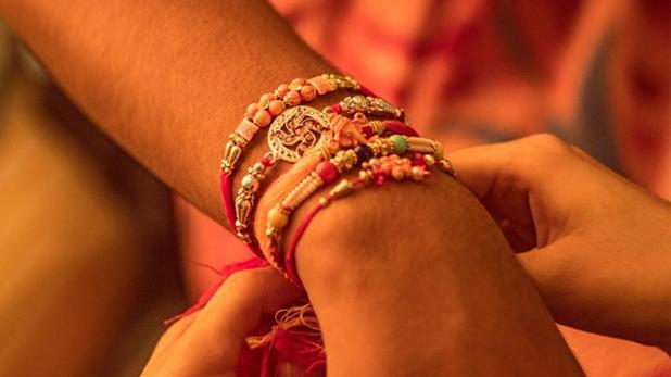Parota is different from Roti, रोटी से कितना अलग है पराठा, पढ़ें- GST लगने के बाद क्यों सुर्खियों में आया रेडी टू यूज फूड