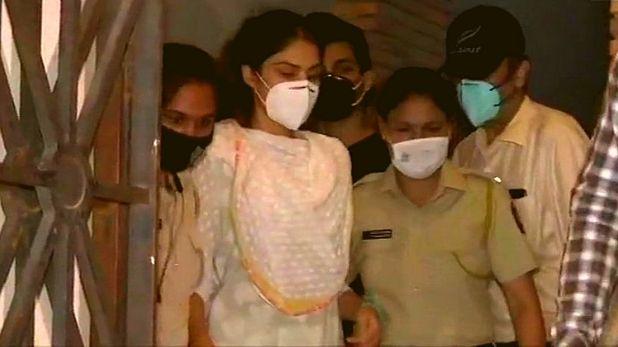 World Health Organisation, WHO ने COVID-19 से लड़ाई में भारत की तारीफ की, कहा- अब डेटा मैनेजमेंट पर करें फोकस