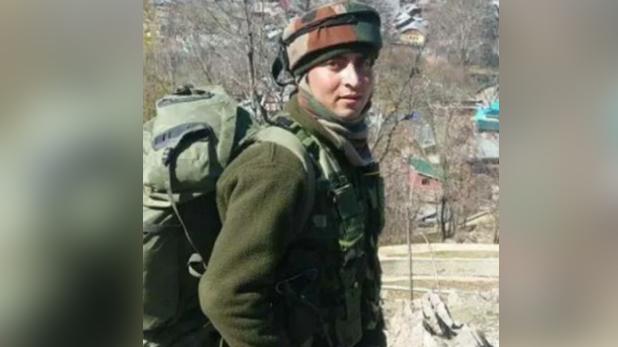 Ladakh Jammu Kashmir, लद्दाख और जम्मू-कश्मीर के बीच कैसे होगा संपत्तियों का बंटवारा, जानिए