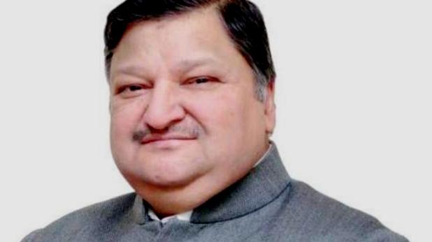 Bangladesh Foreign Minister, बांग्लादेश के विदेश मंत्री ने घरेलू कारणों से भारत दौरा टाला: MEA