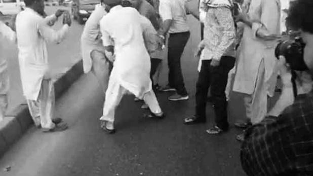 Sharad Pawar, चुनाव जीतना है तो RSS की तरह करो कैंपेन, NCP कार्यकर्ताओं को शरद पवार की नसीहत