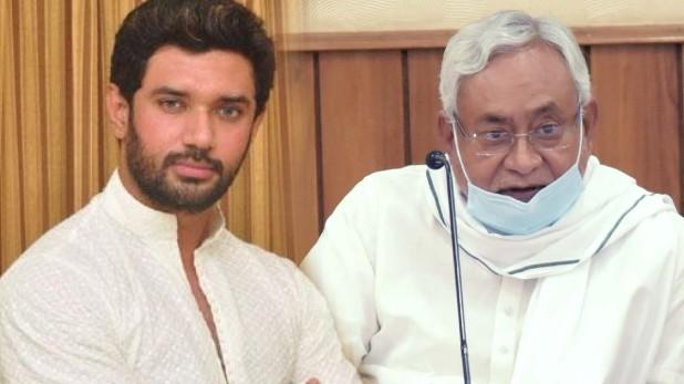 Sushil Modi on Lalu yadav, 'चारा घोटाला केस में जेटली से लालू ने मांगी थी मदद, बदले में दिया था ये ऑफर'