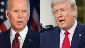 donald-trump-vs-joe-biden