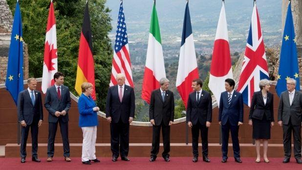 Donald trump says on LAC dispute, 'हम भारत-चीन से बात कर रहे, संकट से निकलने में करेंगे मदद,' लद्दाख LAC विवाद पर बोले ट्रंप