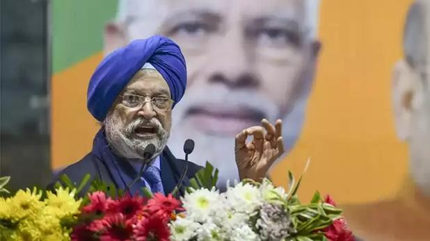 Shakti Singh Gohil said on Ravishankar Prasad, रविशंकर प्रसाद के बयान पर बोले शक्ति सिंह गोहिल- हम पर आरोप लगाने से पहले BJP अपने गिरेबान में झांके