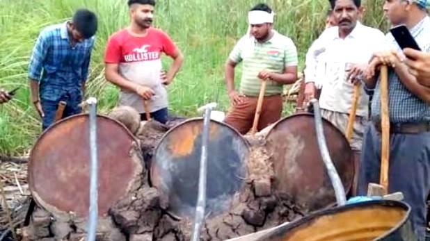 north east delhi violence, दिल्ली हिंसा का इजरायली कनेक्शन! मुस्लिम धर्मगुरुओं ने बताया आतंकी साजिश