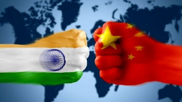 China and Nepal relations, नेपाल की मदद नहीं कर रहा चीन… बल्कि फंसा रहा है सस्ते कर्ज के जाल में