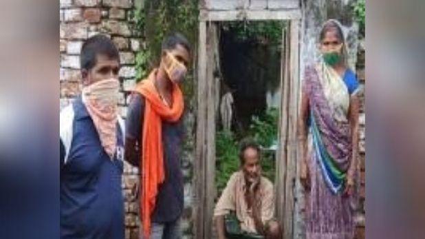 petition filed in SC Amarnath yatra, Coronavirus के कारण रोकी जाए अमरनाथ यात्रा, SC में याचिका दायर