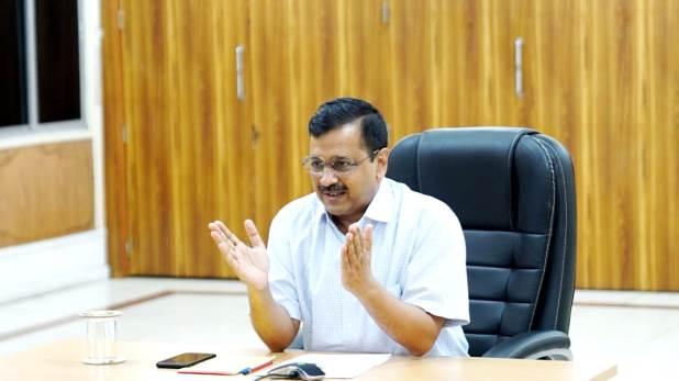 Delhi Chief Minister, सुरक्षित नहीं रहेंगे छात्र तो कैसे होगी तरक्की, JNU हिंसा पर हूं स्तब्ध: CM केजरीवाल